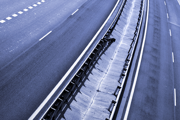 Pre-Planning Submission, Highways England, When is a Transport Assessment Required